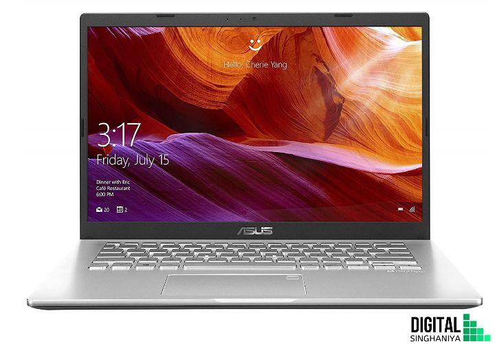 Best Laptop for ECE students
