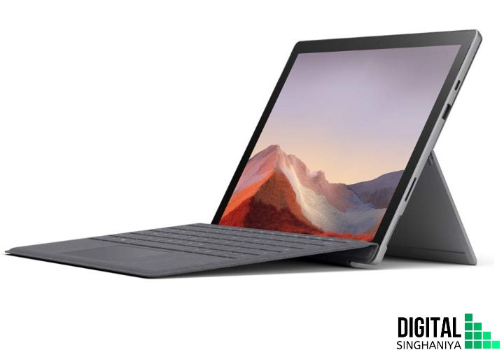 Best Laptop for IT Professionals and Students