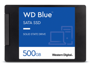 SSD Buying Guide 2021