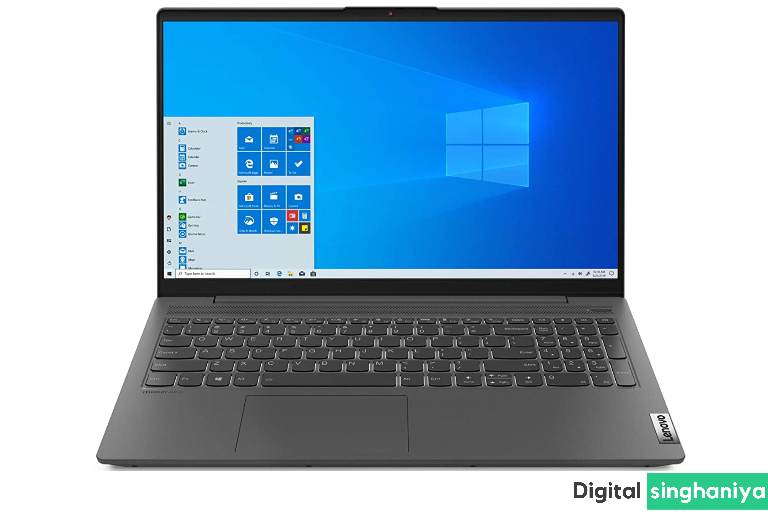 Top 6 Best Laptop for Law Students in India 2021 (Reviews)