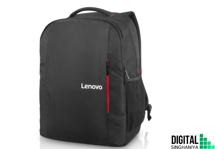 Best Laptop Backpack under 1000