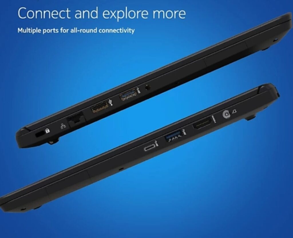 Nokia PureBook X14 Review 2021
