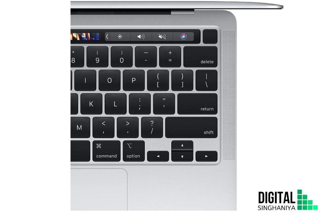 top macbook pro